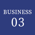 BUSINESS03