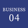 BUSINESS04